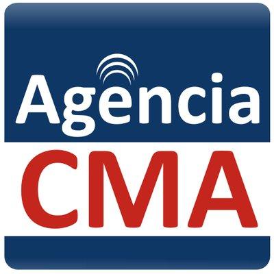 Agência CMA