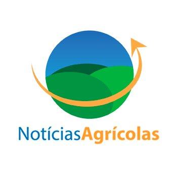Notícias Agrícolas