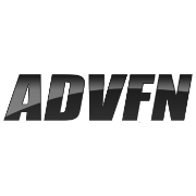 ADVFN News