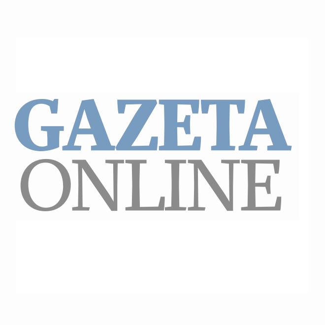 Gazeta Oline