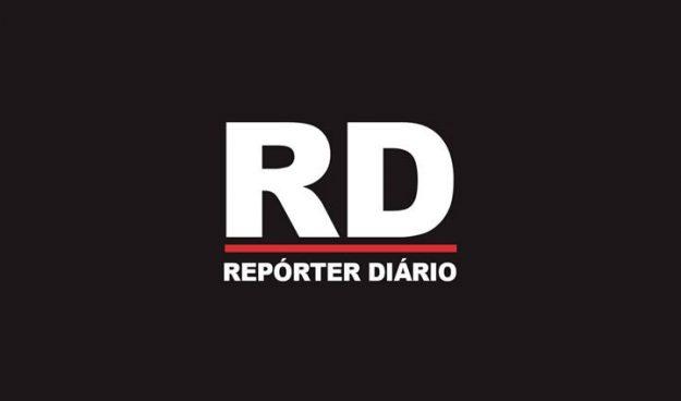 RD Repórter Diário