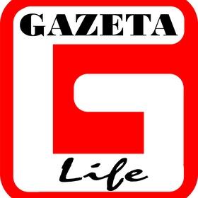 Gazeta Life