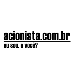 Acionista - BR