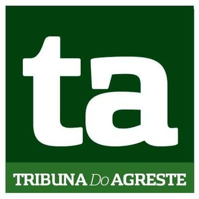 Tribuna do Agreste