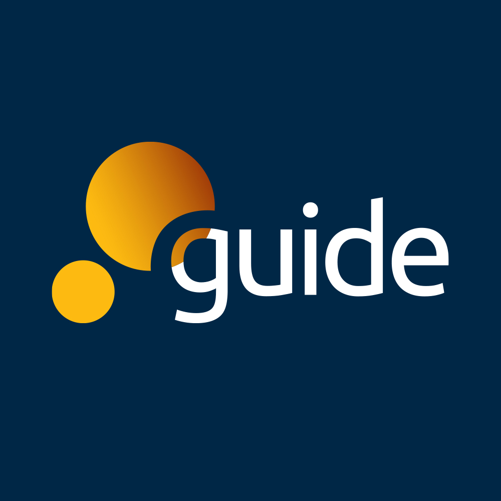 Blog da Guide