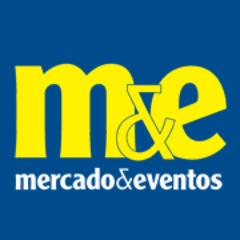 Mercado e Eventos