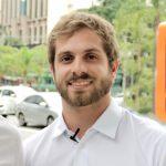 Victor Beyruti Guglielmi