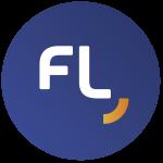 Fliper App