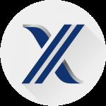 Syntax Finance